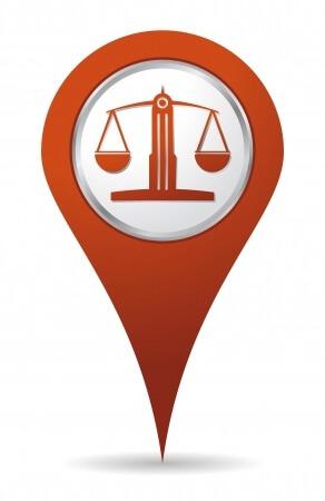 L 39 audit nerg tique devient obligatoire pour les copropri t s - Audit energetique copropriete obligatoire ...