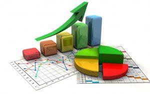 obligation de réaliser un audit énergétique